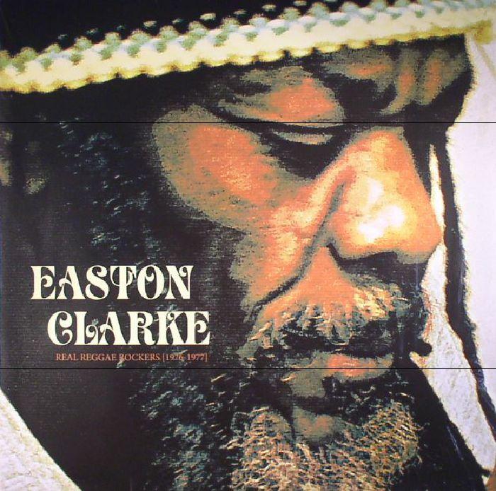 Real Reggae Rockers [1976-1977]